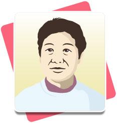 田中 賀洋子